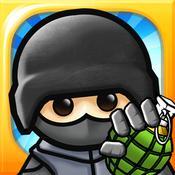 App Icon: Fragger 1.11.4