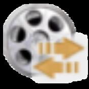 App Icon: Mp3 Media Converter