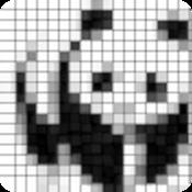App Icon: NemoNemo Picross
