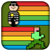 App Icon: Activision Anthology