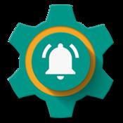 App Icon: Smart Volume Controller