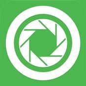 App Icon: Fotolia Instant 1.8.10