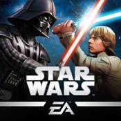 App Icon: Star Wars™: Galaxy of Heroes 0.4.1