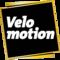 Velomotion Fahrrad-News