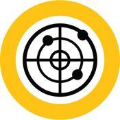 App Icon: Norton Snap