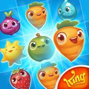 App Icon: Farm Heroes Saga 2.50.6