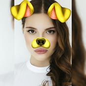 App Icon: Color Splash Bildbearbeitung