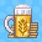 Fiz : Brewery Management Game
