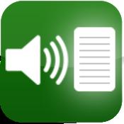 App Icon: RadioSongs
