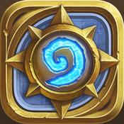 App Icon: Hearthstone: Heroes of Warcraft 5.0.12574