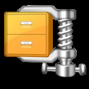 App Icon: WinZip – Zip UnZip Tool