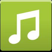 App Icon: NicePlayer BETA