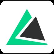 App Icon: Attentive Legacy