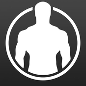 App Icon: Just 6 Weeks 2.3.0