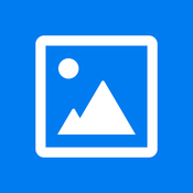 App Icon: DS photo 4.11.3