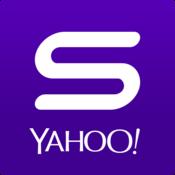 App Icon: Yahoo Sport