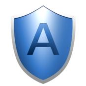 App Icon: AegisLab Antivirus Free