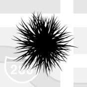 App Icon: Plag — Informationsnetzwerk 1.8.5