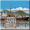 Ports Of Call Klassik