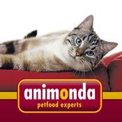 App Icon: Animonda - meine Katzen 1.2