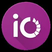 App Icon: iO App