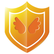 App Icon: Bornaria security (Antivirus)