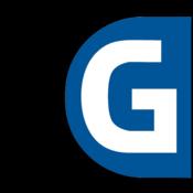 App Icon: Geizhals Preisvergleich