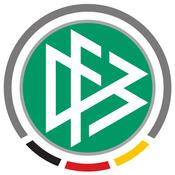 App Icon: DFB