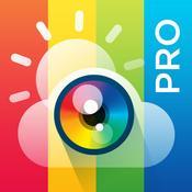 App Icon: InstaWeather Pro 3.15.7