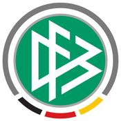 App Icon: DFB 3.0.1