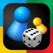 App Icon: LUDO Family Board Game 3.02