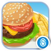 App Icon: Restaurant Story 1.7.9
