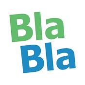 App Icon: BlaBlaCar - Mitfahrgelegenheit 4.8.1