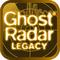Ghost Radar ™