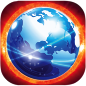 App Icon: Photon Flash Player & Browser