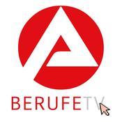 App Icon: BERUFE.TV 1.3