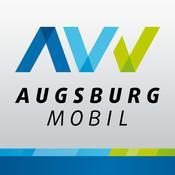 App Icon: AVV.mobil 3.2.20160121