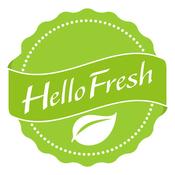 App Icon: HelloFresh - Leichter kochen, besser essen 1.1.8