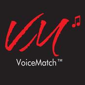 App Icon: Sing Karaoke Voice Tuner Free