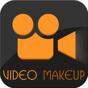 App Icon: Video MakeUp (Animated Video Maker/Creator) 2.0.3