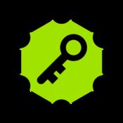 App Icon: Cryptonify Free