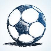 App Icon: My Team - Mönchengladbach 5.4