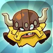 App Icon: Icebreaker: A Viking Voyage 1.3.0