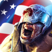 App Icon: UNKILLED