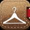 Mein Kleiderschrank - Outfit-Manager & Styling-Helfer