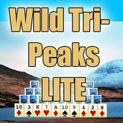 App Icon: Wild Tripeaks Lite