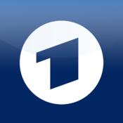 App Icon: Das Erste