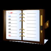 App Icon: Jorte Kalender & Organizer
