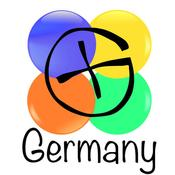 App Icon: Geocaching Germany 2.4.2