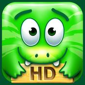 App Icon: Expand it! HD 1.1
